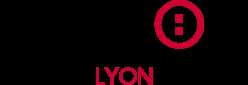 Simplon Lyon