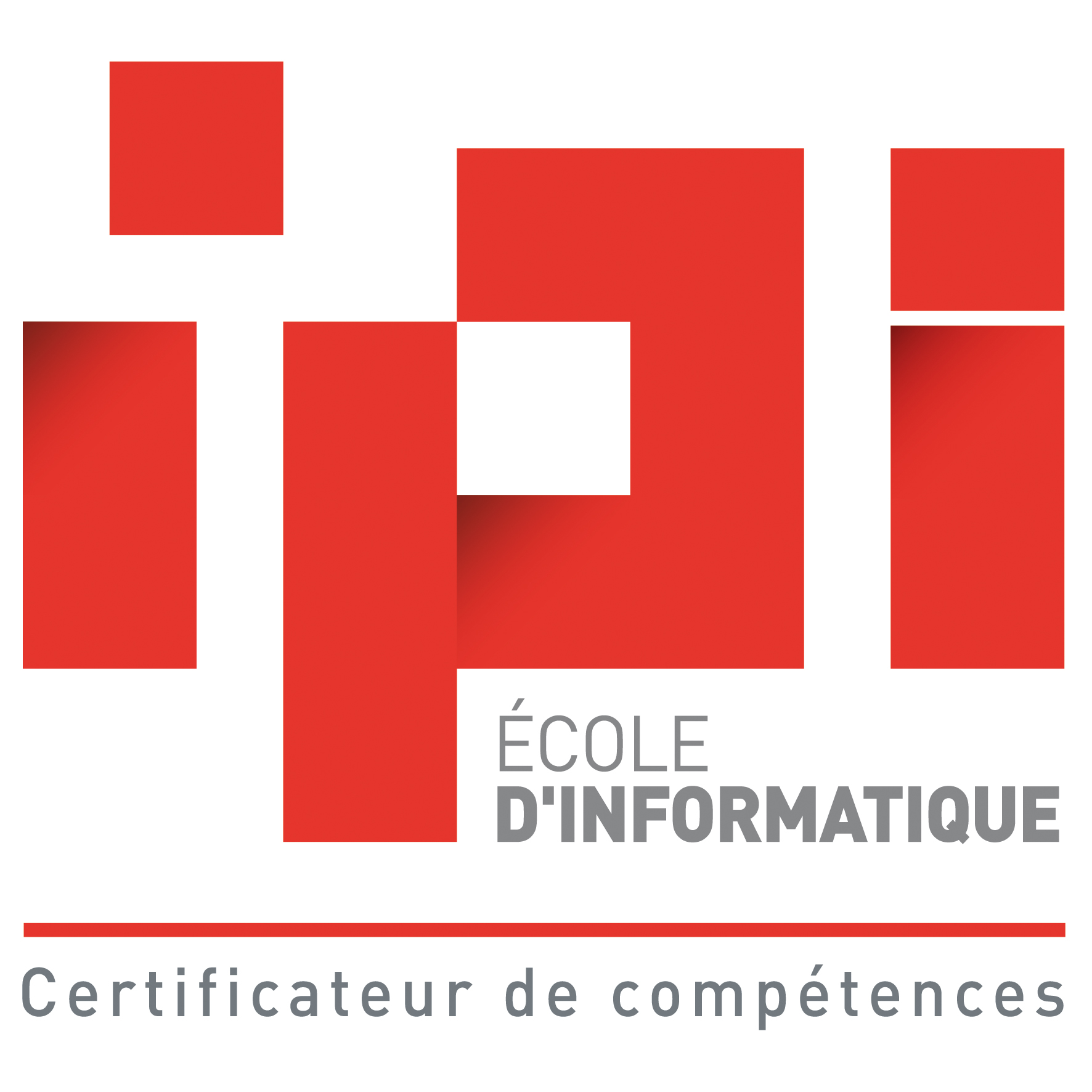 logo IPI