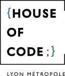 House of Code | CNAM Auvergne-Rhône-Alpes