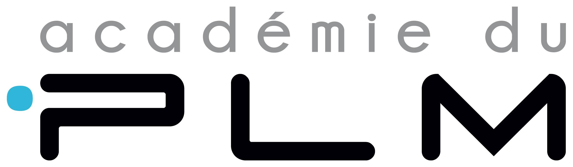logo académie du PLM