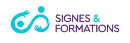 Signes & Formations