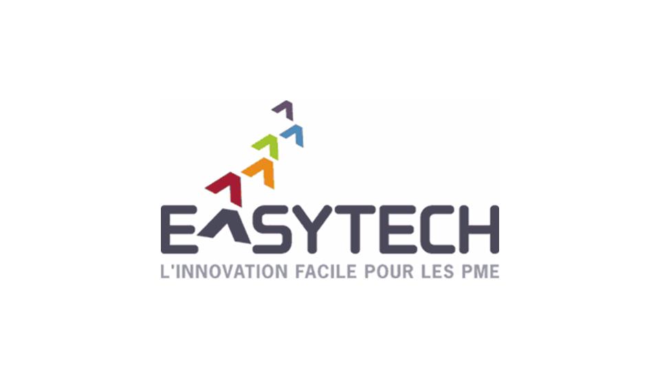Dispositif-Easytech