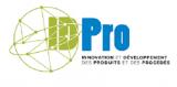 Espace de fabrication numérique/Fab Lab – IDPro | Givors (69)