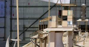 FabLab Etablissement de Fabrication Numérique EFN