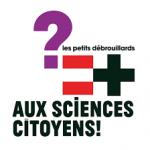 Espace de fabrication numérique – FabLab citoyen Les Petits Débrouillards Auvergne   Clermont-Ferrand (63)