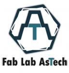 Espace de fabrication numérique – Fabrique de l'Innovation/Fablab ASTECH | Villeurbanne (69)