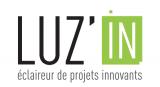 Espace de fabrication numérique/Fab Lab – LUZ'IN   La Tour-du-Pin (38)