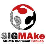 Espace de fabrication numérique/Fab Lab – SIGMAke   Aubière (63)