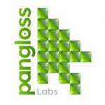 Espace de fabrication numérique/ Fab Lab- Pangloss Labs | Ferney-Voltaire (01)