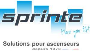 logo sprinte