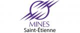 École des Mines de Saint-Étienne