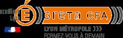 GRETA Lyon Métropole