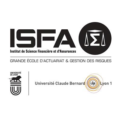 ISFA Lyon