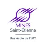 Espace de fabrication numérique/Fab Lab – Écoles des mines de Saint-Étienne | Saint-Étienne (42)
