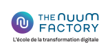 The Nuum Factory