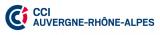 Chambre de Commerce et d'Industrie de région Auvergne-Rhône-Alpes