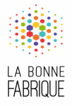 Espace de fabrication numérique/Fab Lab – La Bonne Fabrique | Le Sappey-en-Chartreuse (38)