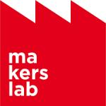 Espace de fabrication numérique/Fab Lab – Makers'lab EM Lyon   Ecully (69)