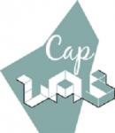 Espace de fabrication numérique/Fab Lab – CAPLAB   Privas (07)