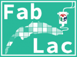 Espace de fabrication numérique/Fab Lab – FabLac Ateliers du Léman | Anthy-sur-Léman (74)