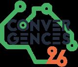 L'espace de fabrication numérique – Convergence 26 | Montélimar (26)