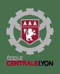 École Centrale de Lyon